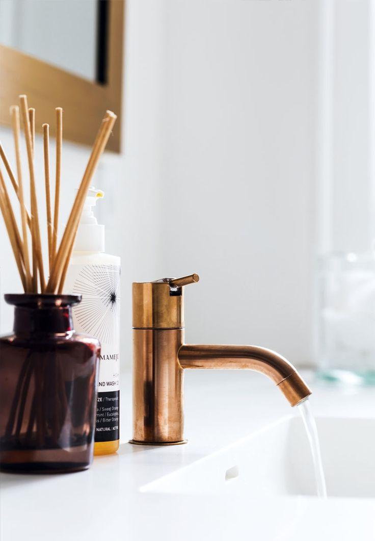 Die Besten 25+ Badezimmer 9m2 Ideen Auf Pinterest Bathroom Grey   94  Badezimmer Gegenstand