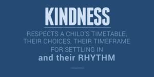 Kindness respects timetable.png