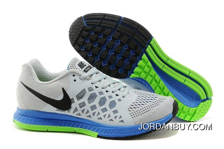 http://www.jordanbuy.com/authentic-2015-nike-zoom-pegasus-31-mens-running-shoes-grayish-blue-green-cushion-shoes-online.html AUTHENTIC 2015 NIKE ZOOM PEGASUS 31 MENS RUNNING SHOES GRAYISH BLUE GREEN CUSHION SHOES ONLINE Only $85.00 , Free Shipping!