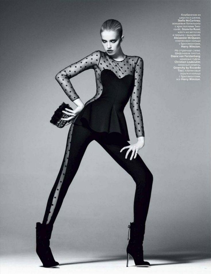 140 Best Modeling Poses Images On Pinterest Barre Socks