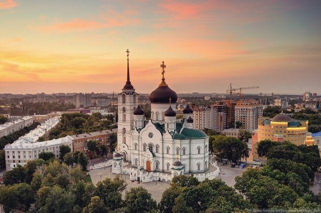 Вести Экономика ― Топ-10 регионов РФ с самым высоким уровнем жизни