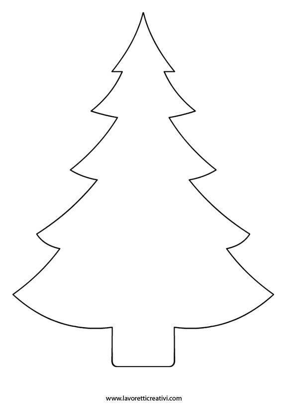 albero-natale-4