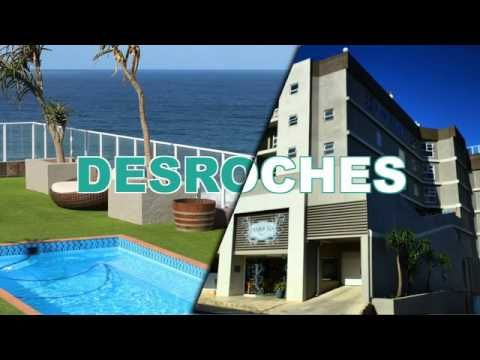 Short #video we give you a #taste of what it is like to #experience a say at the #worldrenowned @desrocheskzn VISIT OUR WEBSITE - LINK IN BIO.