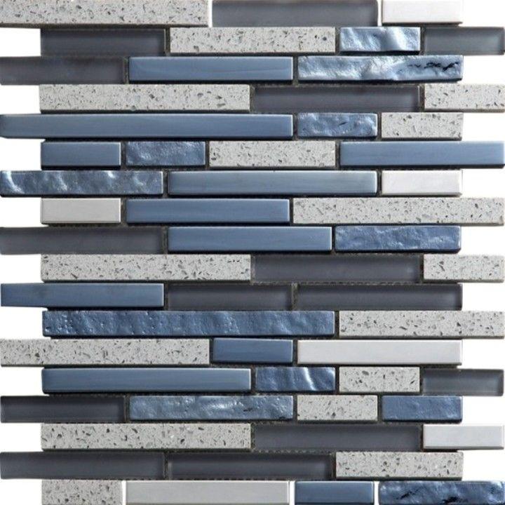 22 best Modern Mosaics images on Pinterest Mosaics Mosaic and