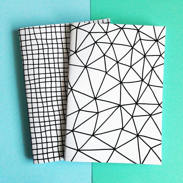 I love these little geometric pattern notebooks! #notebook #stationery #stationeryaddict #ilovestationery #notebooks #sketchbook #journal #sketchpad #geometric #pattern #geometricpattern #etsy #etsyuk #etsyshop #etsyelite #etsyfinds #etsyseller #etsystore #etsylove #etsyhunter #etsyfind #etsyshare #gifts #stockingfiller by sarahburnsdesign