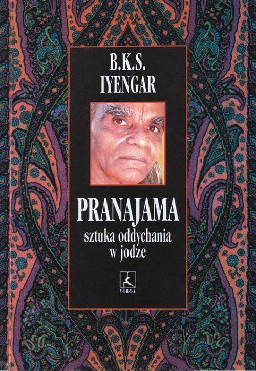 Pranajama - sztuka oddychania w jodze - Jogabutik