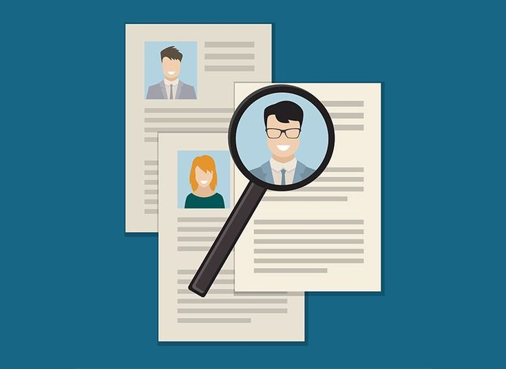 How to Write the Perfect Executive Resume for Managers and Senior-Level Positions