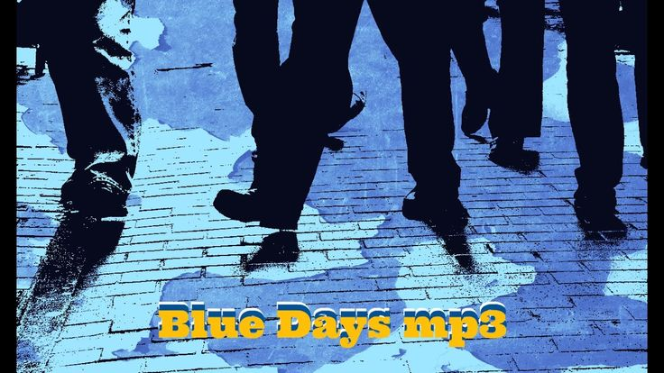 BLUE DAYS mp3 Video - SIMONICA The Band Join us on Reverbnation, YouTube,Soundcloud and Facebook for more tracks.