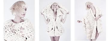 knitwear designer collection - Buscar con Google