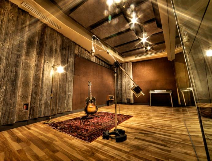 17 best studio performance space ideas images on pinterest for Best flooring for recording studio