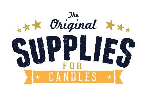 suppliesforcandles.co.uk