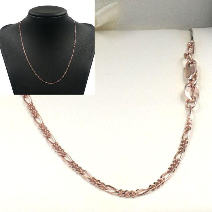 https://flic.kr/p/SYxYwF   Shop for Gold Necklaces for Women - Online Jewellery Store   Follow Us : www.facebook.com/chainmeup.promo  Follow Us : plus.google.com/u/0/106603022662648284115/posts  Follow Us : au.linkedin.com/pub/ross-fraser/36/7a4/aa2  Follow Us : twitter.com/chainmeup  Follow Us : au.pinterest.com/rossfraser98/