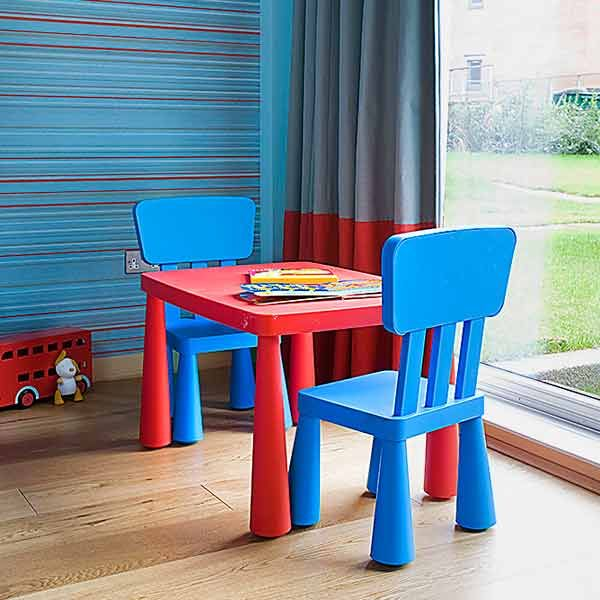 17 Best Images About Painting Furniture On Pinterest Kids Picnic Table Painting Furniture And