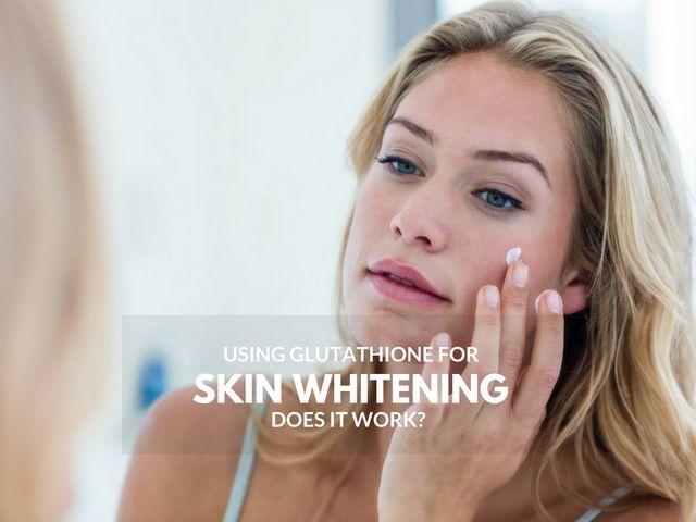 Always wondered how celebrities have gorgeous looking white skin? Ever heard of glutathione? Glutathione may not be a common word heard by the masses, but is actually popular in Asian countries. There are several benefits of using glutathione for skin whitening. It can be helpful for a various number of skin diseases as well. If your are considering to go for skin whitening, but fearful of the side effects that most chemicals give, you could definitely consider glutathione. It is effective…