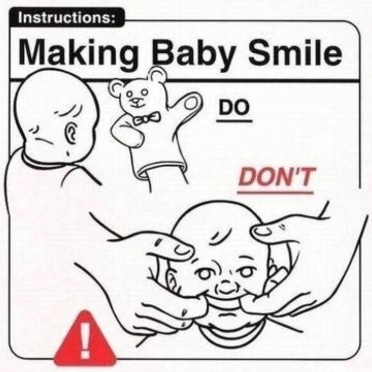 94263dfad4b8efe4df400c1bc121769f baby handling baby smiles 27 best baby instructions images on pinterest pregnancy