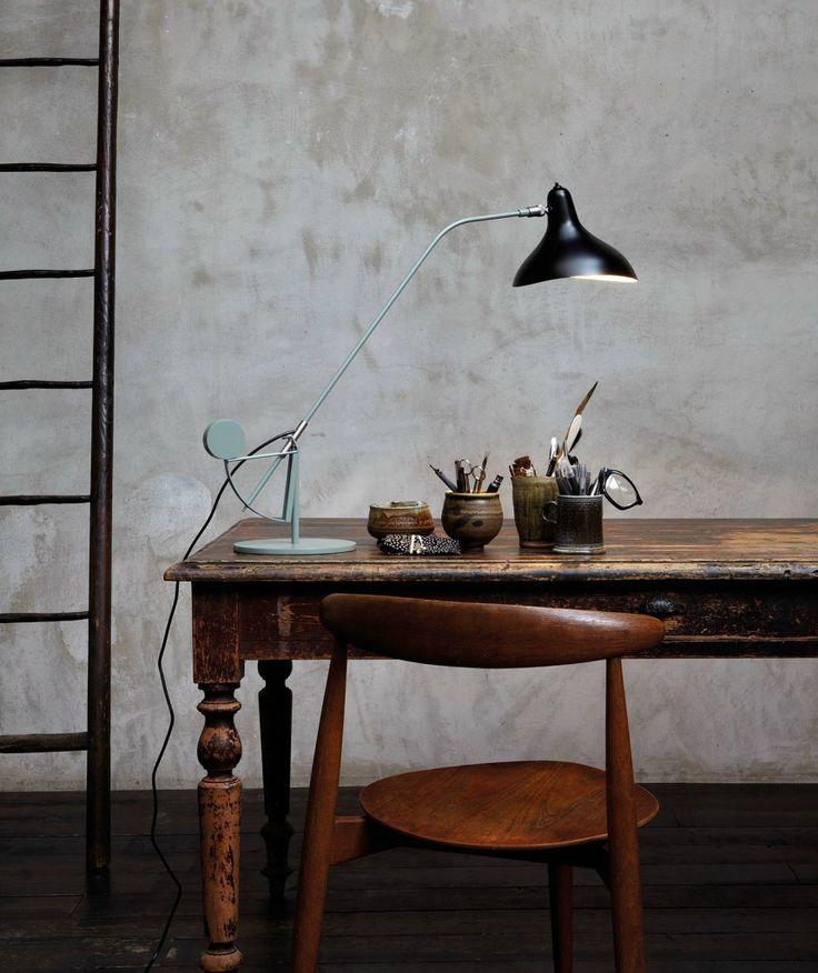 DCW_MANTIS_LIGHT_TABLE_EURO_492,-
