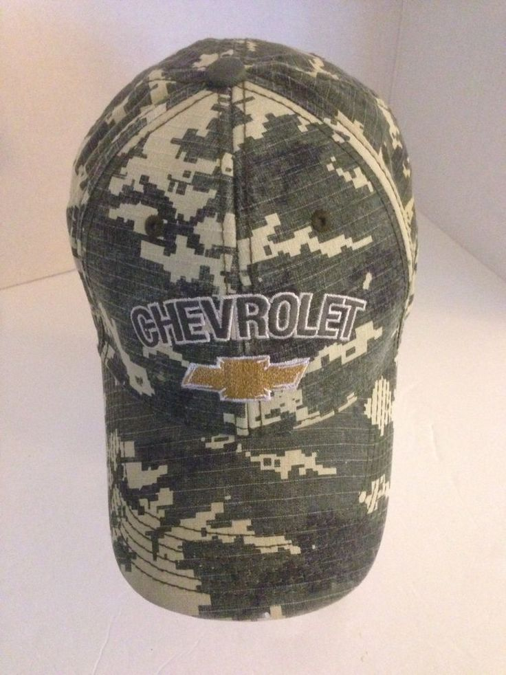 chevrolet baseball hats chevy caps for sale cap hat adjustable sports inc sportsinc
