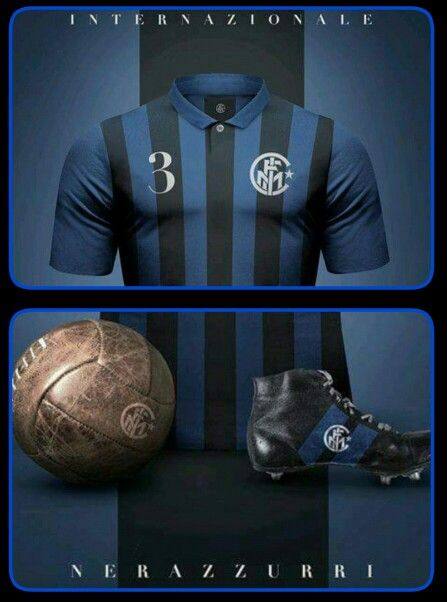 Internazionale Milano #nerazzurri