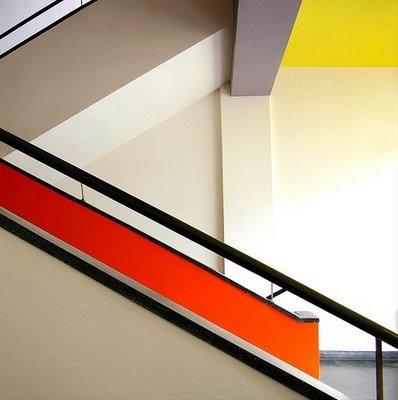 328 Best Bauhaus Images On Pinterest