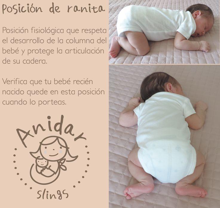 La seguridad al portear es fundamental! http://www.anidarslings.com/#!porteo-seguro/c4xw #anidarslings #babywearing #porteoseguro