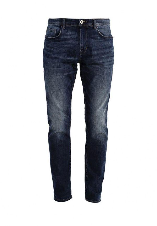 Прямые джинсы  #Джинсы, Мужская одежда, Одежда, Одежда, обувь и аксессуары