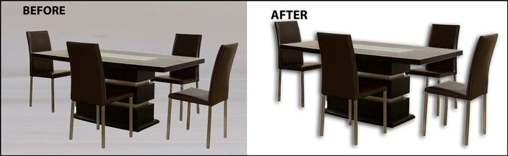 The Cheesy Image Editing Services has been providing high-quality Image retouching services And photo retouching services for Digital Professional photographs In India, UK, USA, Dubai, Australia.