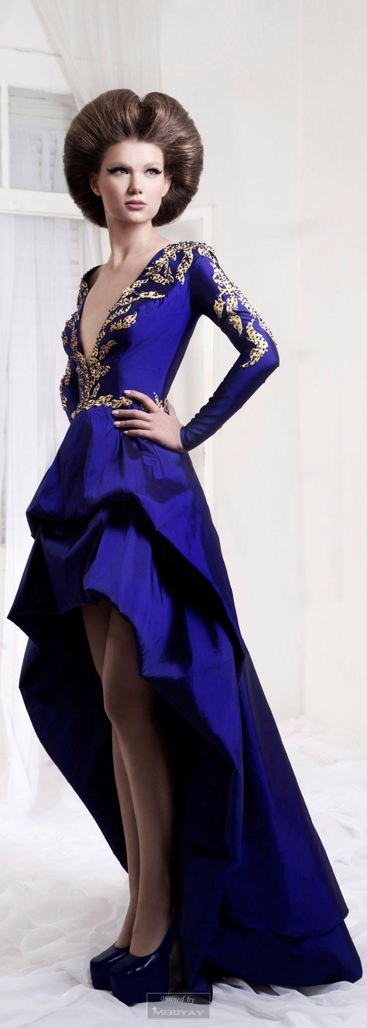 Tarek Sinno. http://fashion.tinydeal.com/clothing-px2eyq9-c-341.html