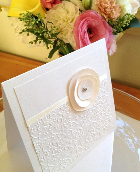 17 Best images about Wedding invites on Pinterest Olivia du0027abo - best of birthday invitation card online maker