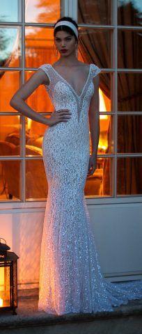 d1ee61ba261b berta-2015-bridal-collection-15-29 (1)