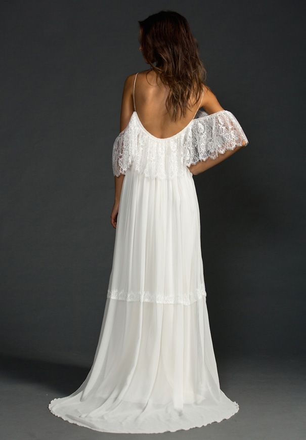 lace-bridal-gown-wedding-dress