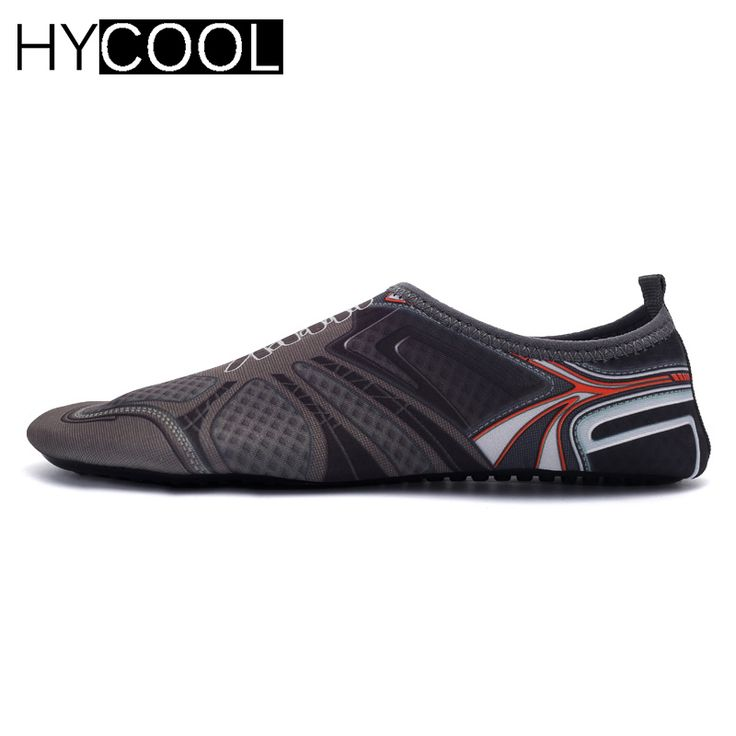 HYCOOL Sneakers For Men Women Stretch Fabric Unisex Beach Water Shoes 2017 Couple Sport Footwear Lightweight Outdoor Aqua Shoe //Price: $US $12.50 & FREE Shipping //     #basketballshoes #mensathleticshoes #mensfashionsneakers #womensathleticshoes #womensfashionsneakers #womenssportshoes #mensportsshoes #mensactivewear #mensrunningshoes #womenswalkingshoes