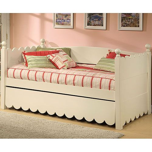 the 25 best wooden daybed with trundle ideas on pinterest wooden trundle bed day bed trundle. Black Bedroom Furniture Sets. Home Design Ideas