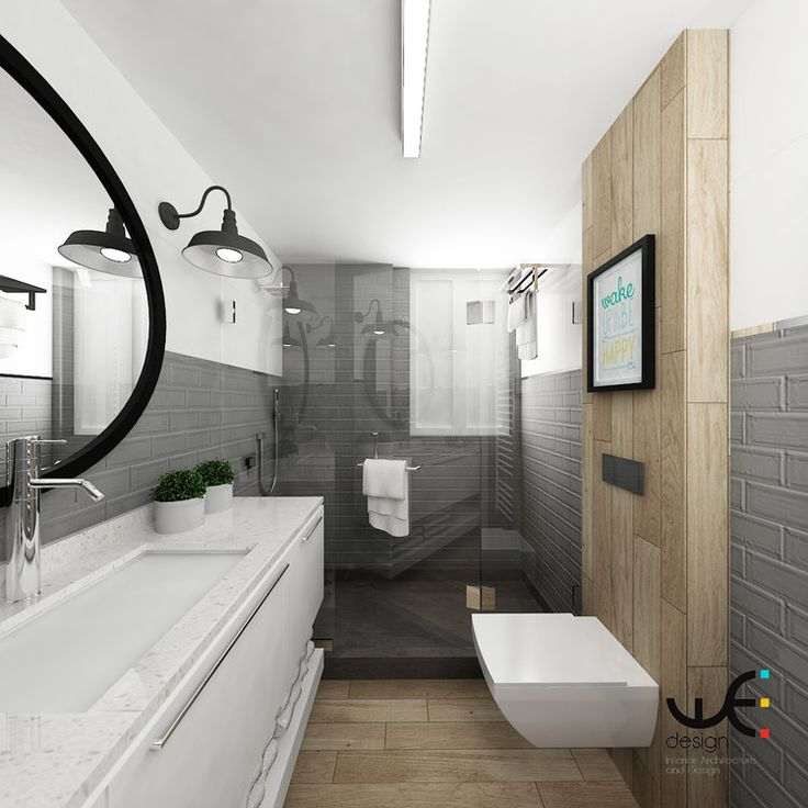 project wk 13 residential apartment contemporary design kids bathroom tripoli