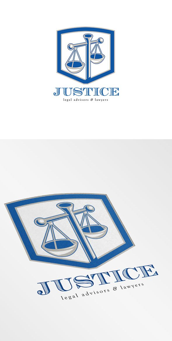 Justice Legal Advisors and Lawyers L