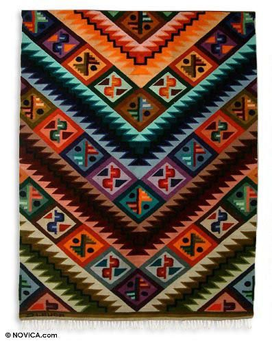 17 Best Images About Dani 235 Lle Woven Tapestries On