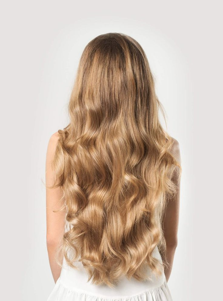 47 best shop luxy hair extensions images on pinterest clip in clip in luxy hair extensions dirty blonde 18 20 inches pmusecretfo Image collections