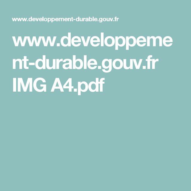 www.developpement-durable.gouv.fr IMG A4.pdf