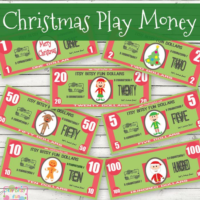 1000 ideas about play money on pinterest disney money teaching money and teaching money. Black Bedroom Furniture Sets. Home Design Ideas