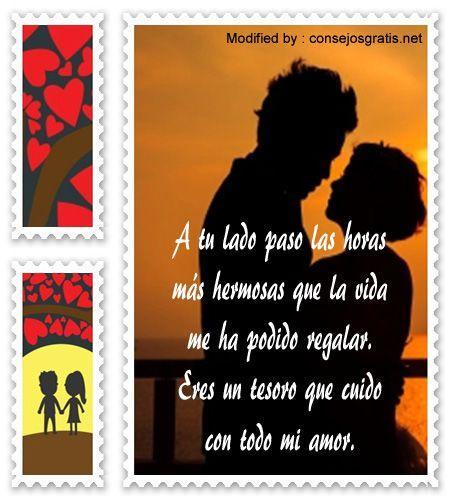 Pin De Gayo Quintanilla En Mensajes De Amor Pinterest Sweet