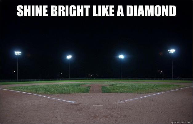 MLB Memes, Sports Memes, Funny Memes, Baseball Memes, Funny Sports - Part 5