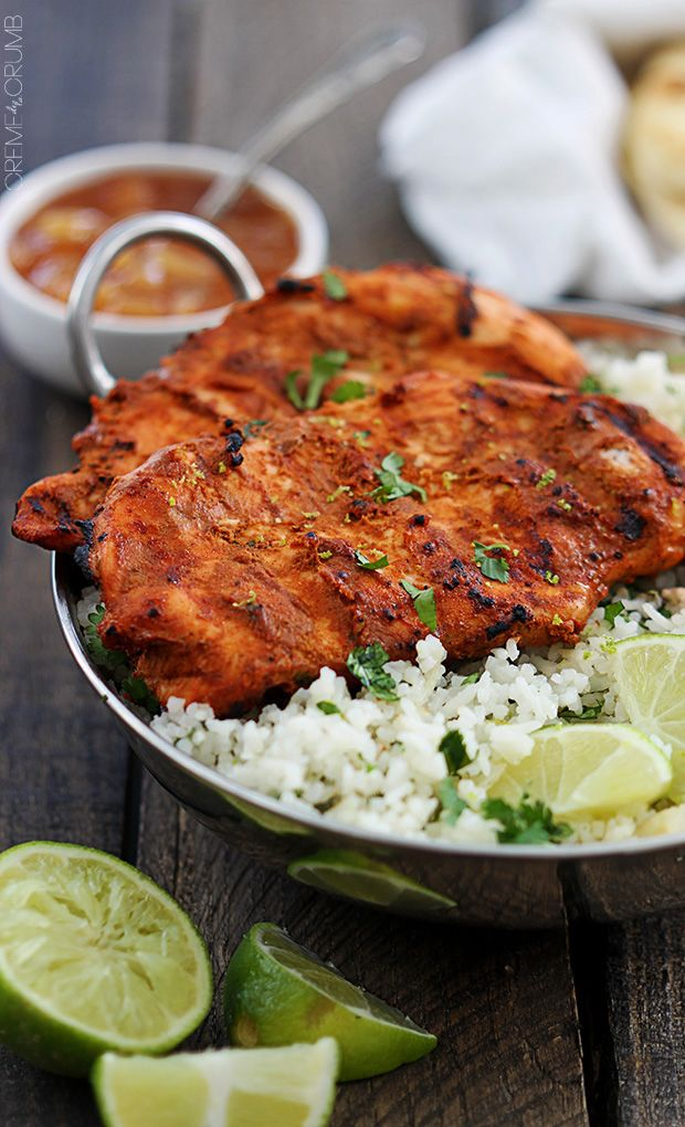 best 25 tandoori chicken marinade ideas on pinterest chicken tandoori masala grilled. Black Bedroom Furniture Sets. Home Design Ideas