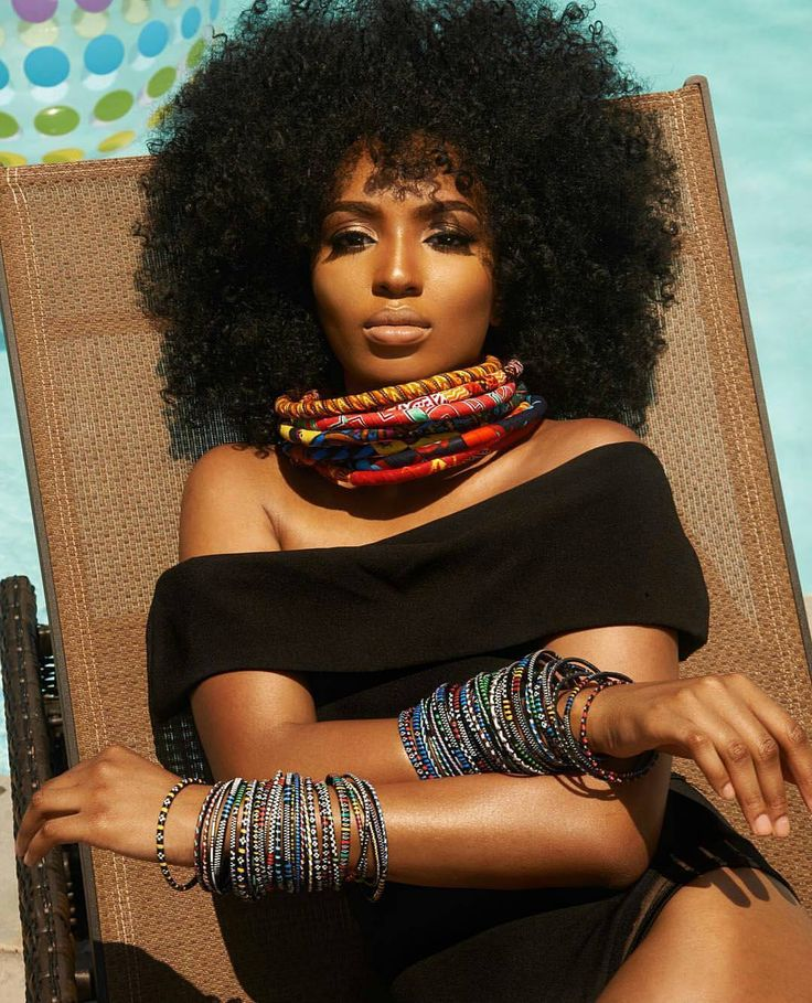 diane hair styles 2662 best afro and images on 9426