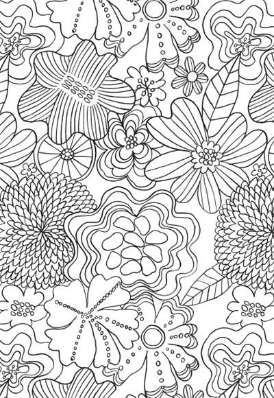11 Best Detailed Designs And Beatiful Patterns