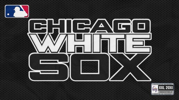 windows wallpaper chicago white sox
