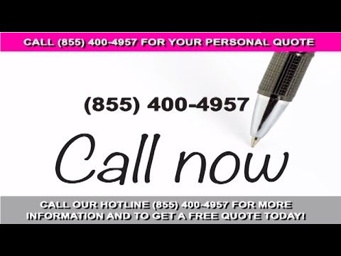cheap car insurance Bristol VA 855.400.4957 - WATCH VIDEO HERE -> http://bestcar.solutions/cheap-car-insurance-bristol-va-855-400-4957     Get your free car insurance quote now. Call 855.400.4957 The search for good car insurance should not be difficult or time consuming. It should be fast, easy and affordable and now it can! The easiest way to get comprehensive car insurance coverage with an affordable price. We take the hassle...