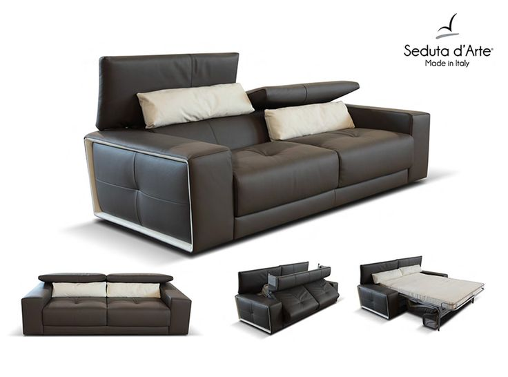 Best 소파 Images On Pinterest Modern Furniture Modern Sofa - Convertible sofa bed los angeles modern auctions