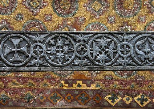 Resultado de imagem para turkish byzantine art