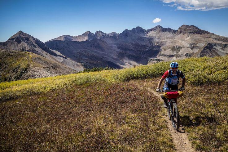 green mountain west trail colorado alltrails - 736×490