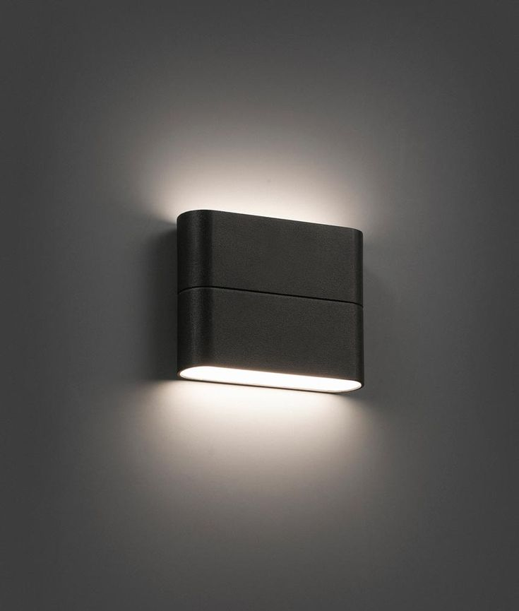 1000 ideas sobre apliques de pared en pinterest luces - Lamparas solares exteriores ...