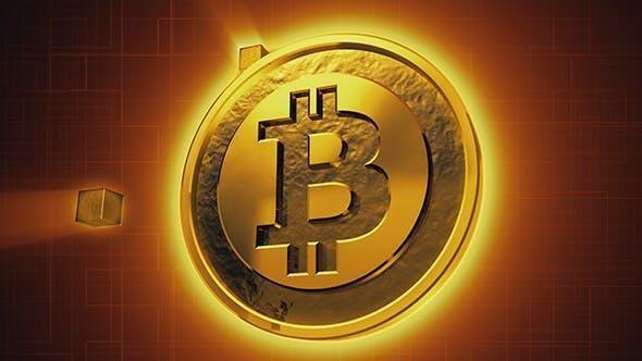 Bitcoin Future Review: Este o înșelătorie sau un Legit?